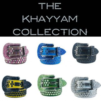 The Khayyam Collection